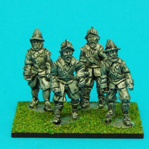 First packs of 28mm ECW now available to pre-order.